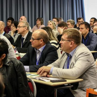 Участие компании ФАНТАСТИК ПЛАСТИК в «IPTF Международном полимерном технологическом форуме 2020»