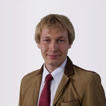 Бемов Дмитрий