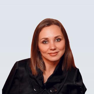 Готовцева Елена Сергеевна